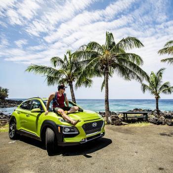Hai mẫu xe Hyundai lọt TOP 10 chiếc SUV cỡ nhỏ an toàn nhất
