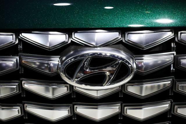 Hyundai nằm trong top 10 thương hiệu ôtô đắt giá nhất thế giới 2019